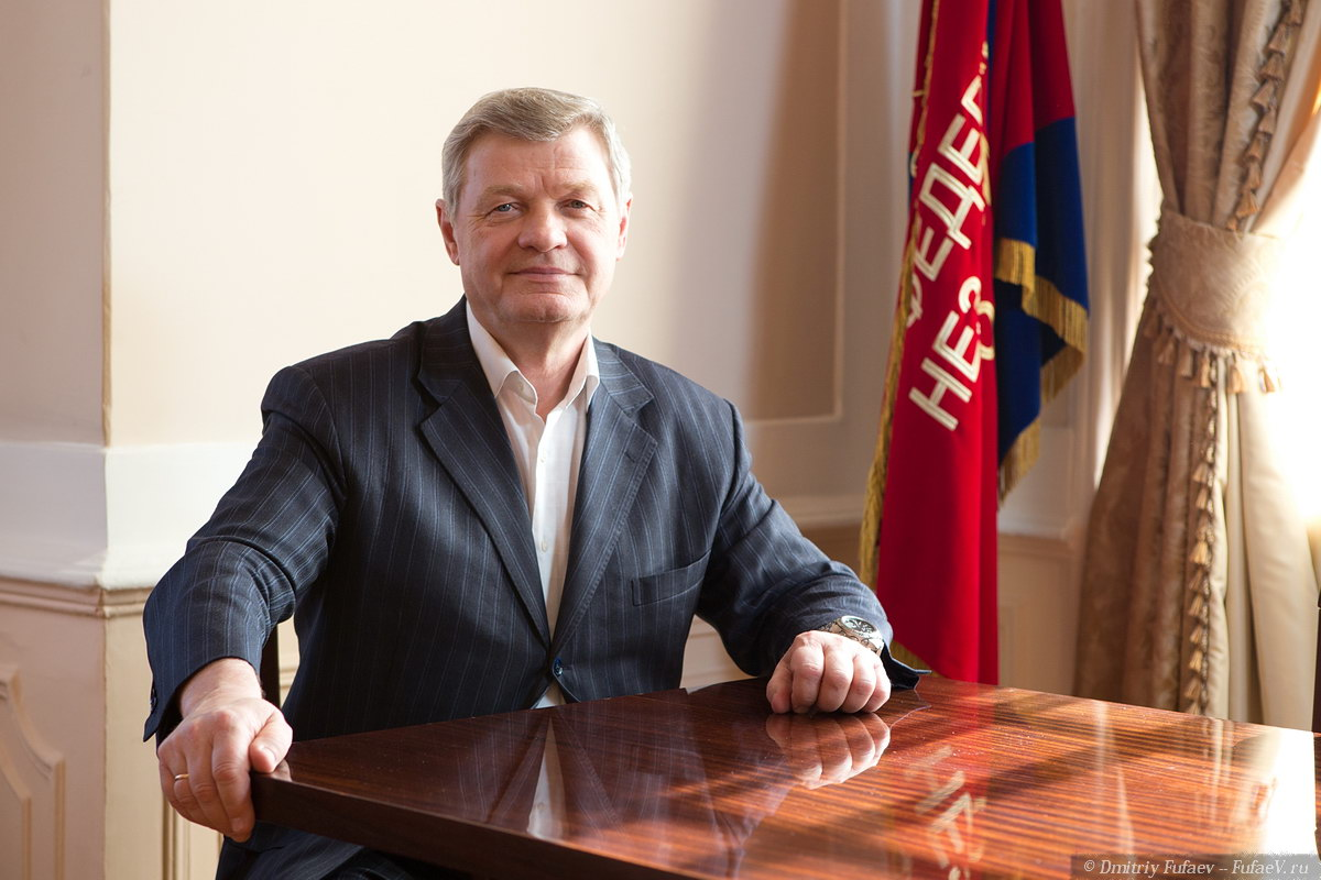 Ольховский дмитрий эдуардович отзывы