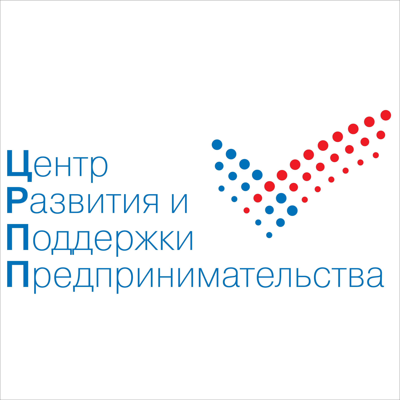 Сайт ооо северо-западная страховая компания севастопольская бесплатный хостинг samp 0.3b